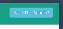Notedocks Save Search